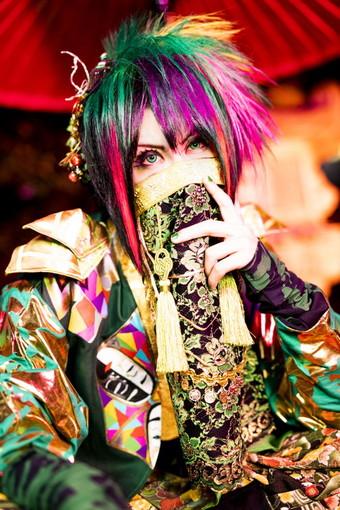 profile201812_takemasa.jpg