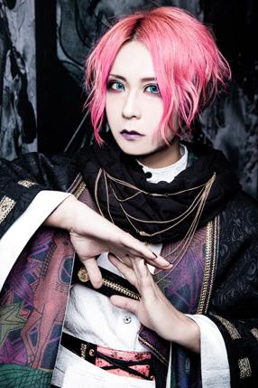 profile201909_hiyori.jpg