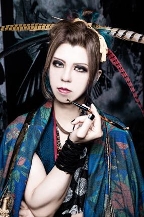 profile201909_junji.jpg