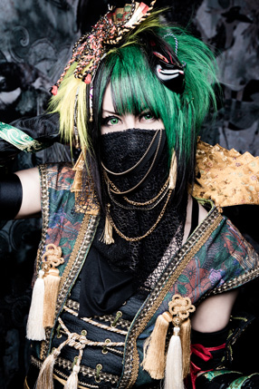 profile201909_takemasa.jpg